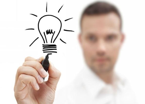 ideas-de-negocio2