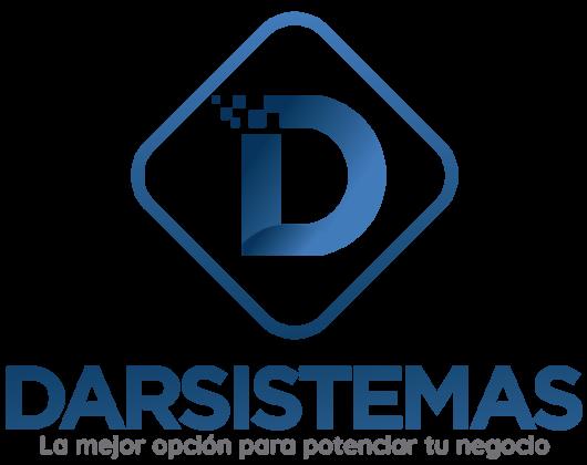 LOGO_FINAL_DARSISTEMAS_Mesa de trabajo 1 (1)